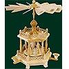 RG: Pyramid: Baroque Style (1-tier)