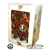 Cuckoo Clock Gift-Boxed: 1-Day Carving - Special Offer