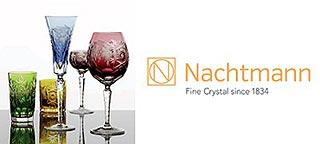 Nachtmann Crystal